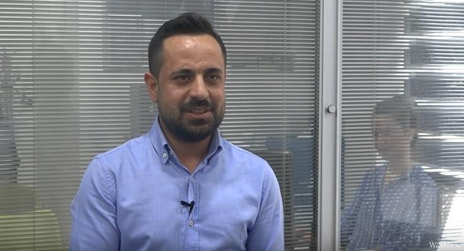 Öğrenciler neden Mecidiyeköy Sınav Liseleri'ni tercih etmeli?