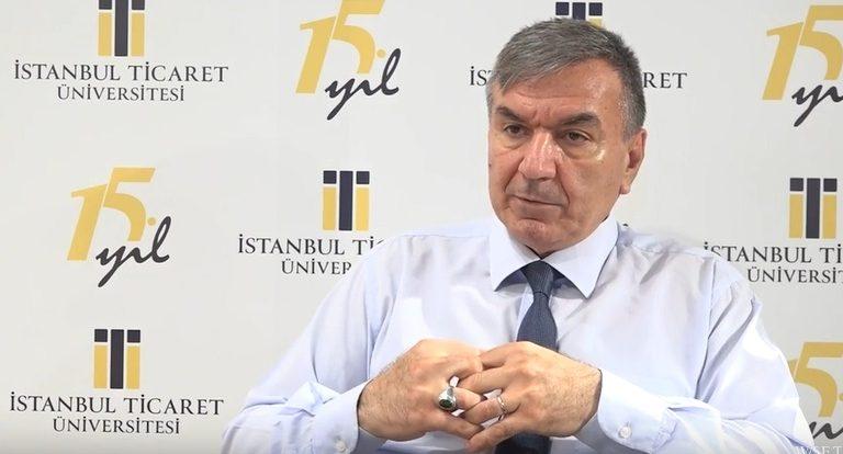 İstanbul Ticaret Üniversitesi öğrencileri iş hayatına nasıl hazırlanıyor?