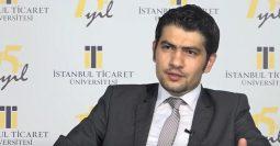 İstanbul Ticaret Üniversitesi İktisat Bölümü neden tercih edilmeli?