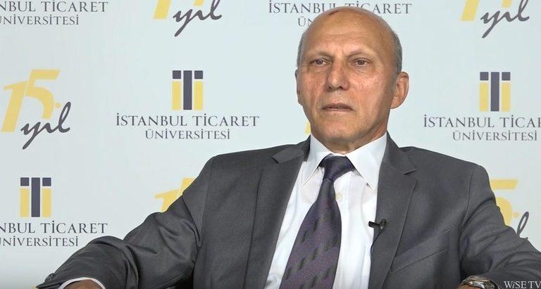İstanbul Ticaret Üniversitesi Muhasebe ve Denetim Bölümü neden tercih edilmeli?