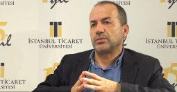 İstanbul Ticaret Üniversitesi Mühendislik Fakültesi neden tercih edilmeli?