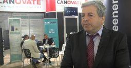 Canovate enerji sistemleri nasıl verimlilik sağlıyor?