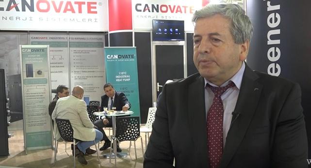 Canovate ürettiği cihaz ve sistemlerle sektörde nasıl farklılaşıyor
