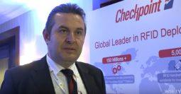 Checkpoint Microsoft iş ortaklığı ile birlikte müşterilerine ne tür hizmetler sunuyor?