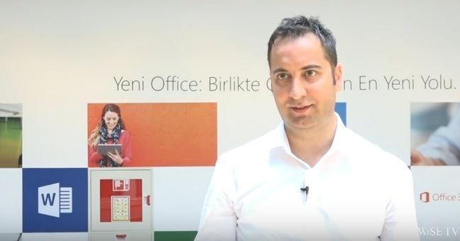 Office 2016 ile gelen yenilikler hayatımızı nasıl kolaylaştıracak?