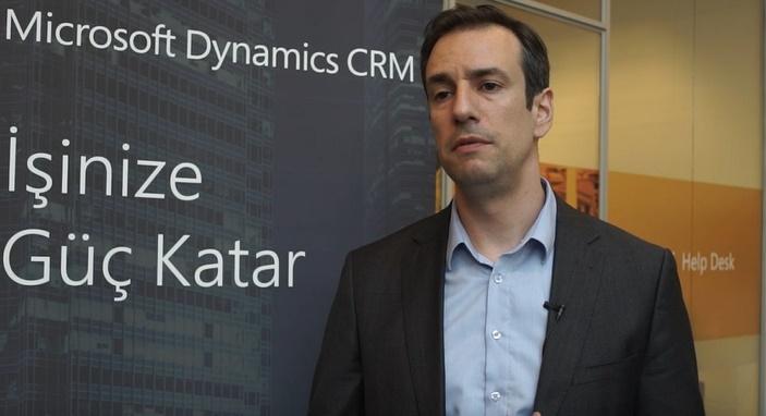 Microsoft Dynamics AX'ın yeni versiyonunun özellikleri neler?