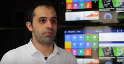 Office 365'in KOBİ'lere sağladığı faydalar nelerdir?