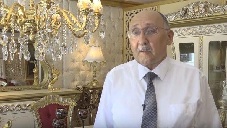 Türkiye'deki mobilyacılar küresel ölçekte başarıyı nasıl yakalayabilir?