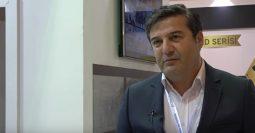 Türkiye'de güvenlik sistemleri ihtiyaçları neler?