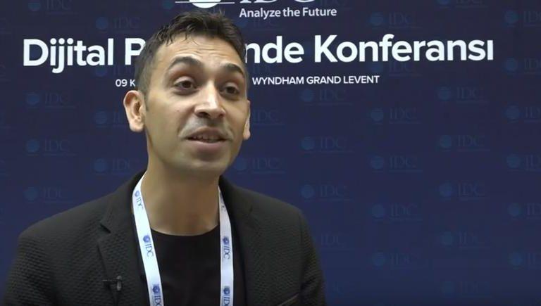 Türkiye'de perakende sektörü öncelikli olarak neye ihtiyaç duyuyor?