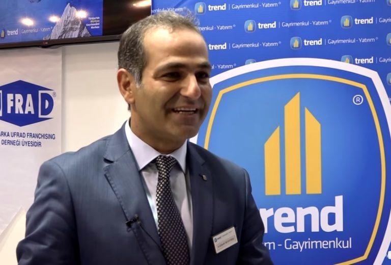Anadolu'da gayrimenkul sektöründe pazar eğilimleri neler?