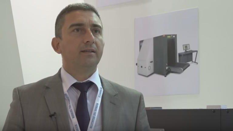 X-Ray cihazlarına talep artarken Türkiye'de yerli üretime gereken önem veriliyor mu?