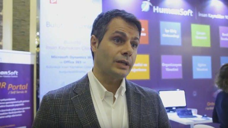 Humansoft kurumlara ne gibi avantajlar sağlıyor?