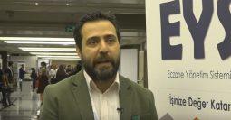 Türkiye'de eczacılar pazar analizi konusunda ne seviyedeler? İhtiyaçları ne yönde gelişiyor?