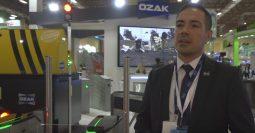 Geçiş kontrol sistemleri sektörü Türkiye'de ne seviyede?