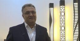 Teknik aydınlatma alanında pazar eğilimleri ne yönde şekilleniyor?