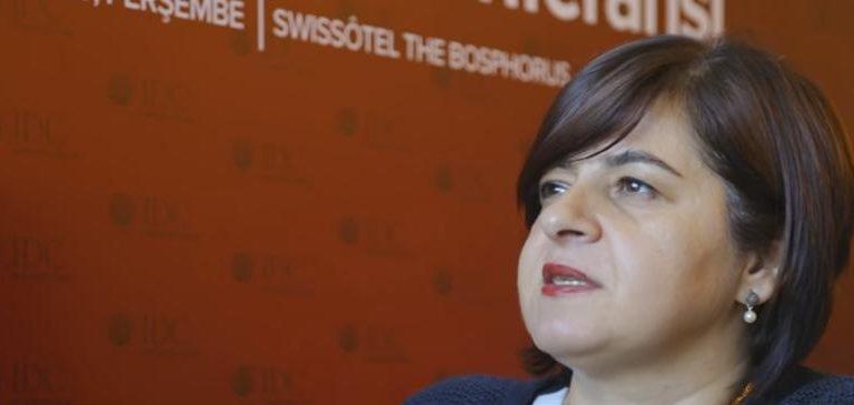 Türkiye'de finans teknolojileri ne seviyede? İhtiyaçlar ve trendler ne yönde değişiyor?
