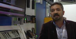 Otopark otomasyon sistemleri nelerdir?