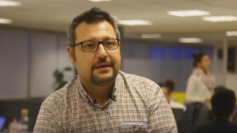 Şirketler ne zaman ERP kullanmaya başlamalı?