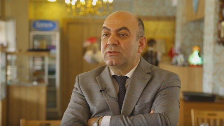 Ihlamur Türk Mutfağı'nın Öne Çıkan Lezzetleri