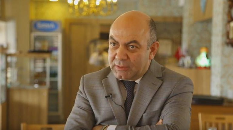 Ihlamur Türk Mutfağı misafirlerine nasıl bir ortam vaad ediyor?