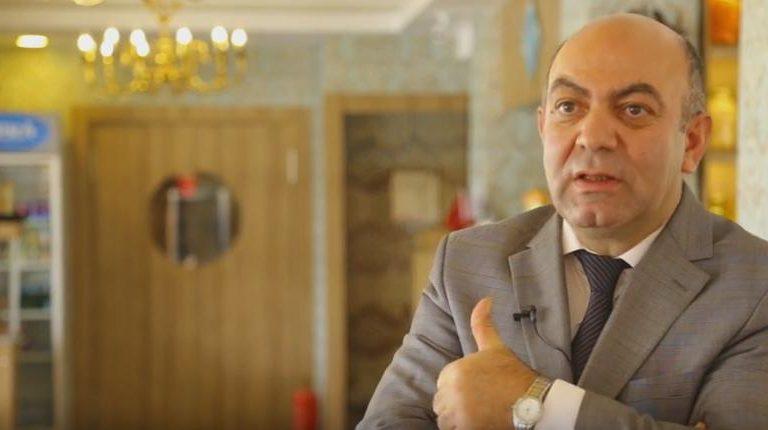Ihlamur Türk Mutfağı'nın toplu yemek hizmeti neden tercih ediliyor?
