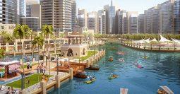 Akıllı şehirler konusunda belediyeler nasıl bir yol izlemeli?
