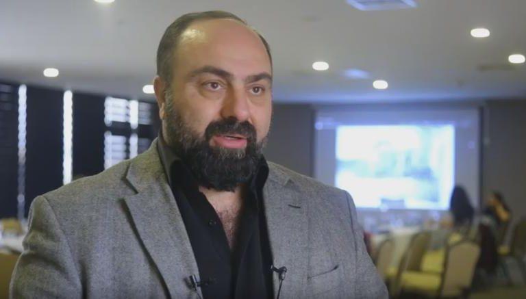 İstanbul Medikal Termal Tuzla'nın öne çıkan özellikleri nelerdir?