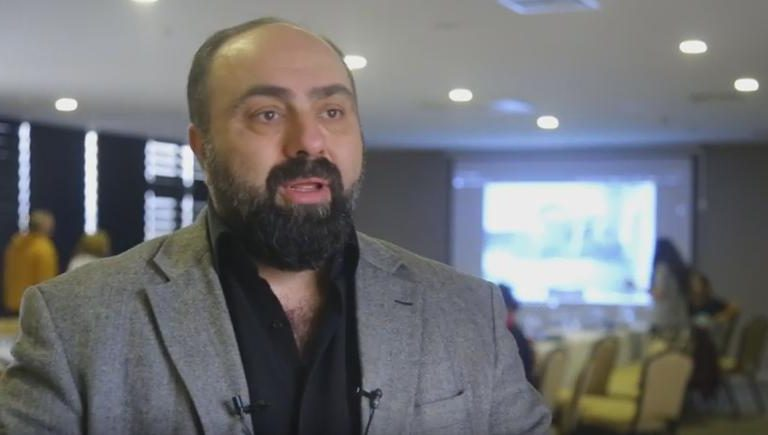 İstanbul Medikal Termal Tuzla diğer termal otellere örnek olabilir mi?