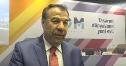 Eroğlu Holding'in inşaat sektöründe yarattığı fark nedir?