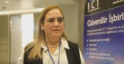 ICT Uydu İnternet Teknolojileri Etkinliği katılımcılara nasıl bir katkı sağladı?