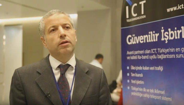 İnternet televizyonculuğu Türkiye'de sektör olarak nasıl bir konumda?