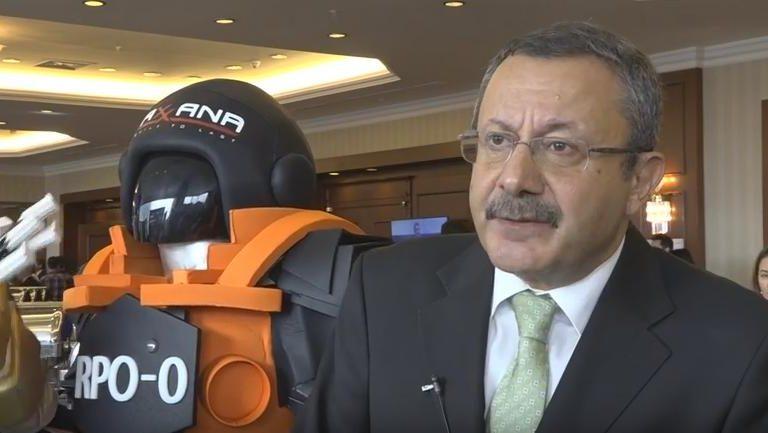 Türkiye'de felaket kurtarma çözümleri ne seviyede? İhtiyaçlar neler?