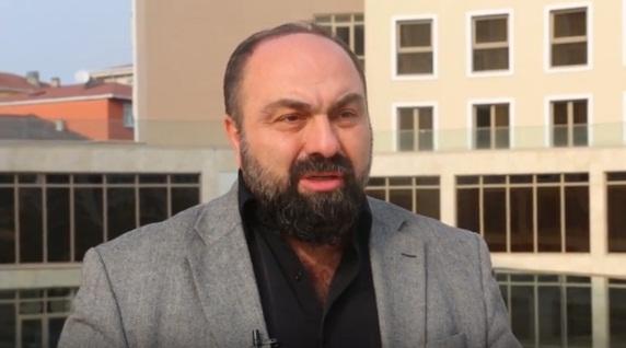 İstanbul Medikal Termal Tuzla neden bir arınma merkezi?