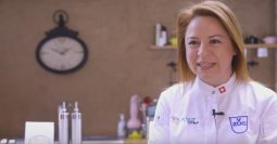 Master Chef Sedef Kıvanç'ın deneyimlerini anlattığı diyet kitabı neden önemli?