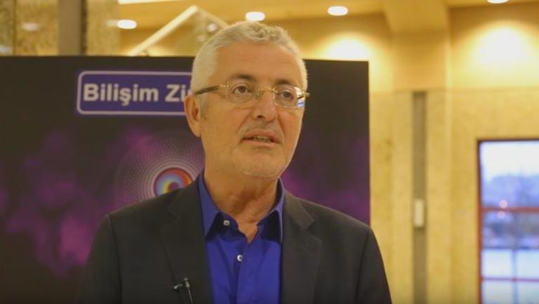 Türkiye'de bilişim sektörüne yönelik teşvik ve destek çalışmaları neler?