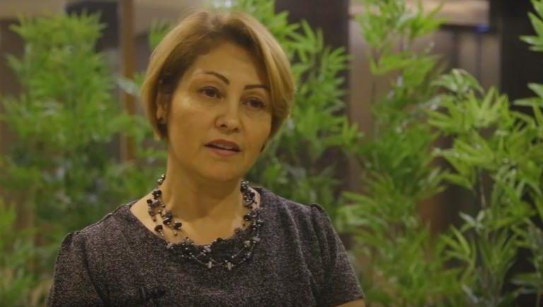 İstanbul Medikal Termal Tuzla'da bedensel ve ruhsal arınma nasıl sağlanıyor?