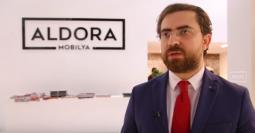 Aldora Mobilya'nın bayilik koşulları nelerdir?
