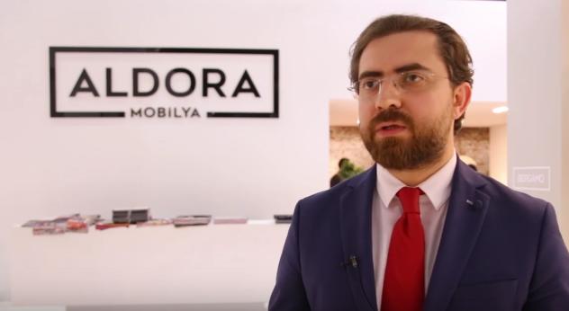 Aldora Mobilya hangi ürünleri ile öne çıkıyor?
