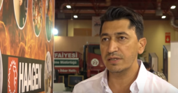 Türkiye'de yangın söndürme ekipmanlarının kullanımı ile alakalı doğrular ve yanlışlar neler?