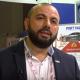 Port Vale'nin franchise koşulları neler?