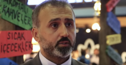 Bayramefendi Osmanlı Kahvecisi'nin franchise koşulları neler?