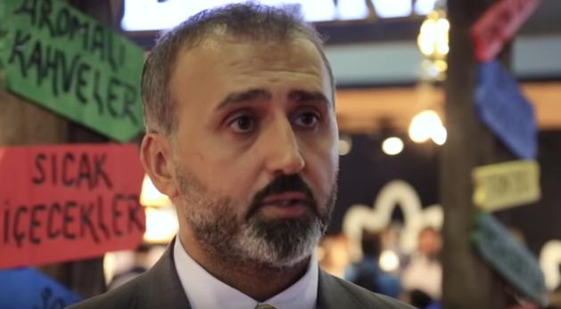 Bayramefendi Osmanlı Kahvecisi kimdir?