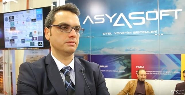 Asyasoft hangi özellikleri ile sektörde öne çıkıyor?