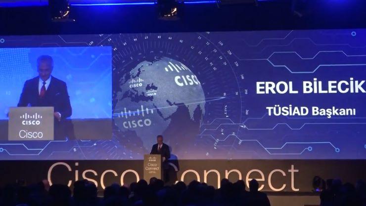Cisco Connect Türkiye 2017 – Katılımcı Görüşleri