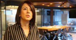 Digital signage teknolojisi restoranlarda müşteri deneyimine nasıl katkı sağlar?