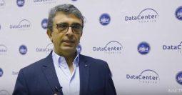 DataCenter 2017 Konferansı eğlenceli bir teknoloji buluşması olacak