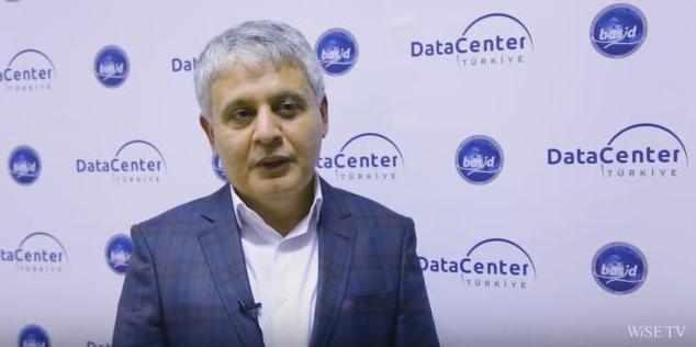 DataCenter Türkiye Konferansı'nın amacı