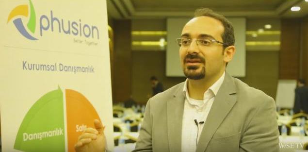 Phusion modelinin eczacılık sektörüne faydaları