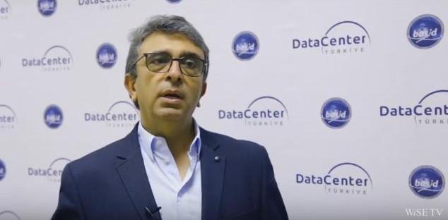 4. DataCenter Türkiye Konferansı hazırlık süreci